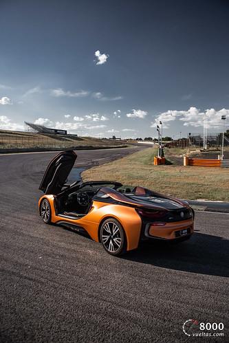 BMW I8 - 8000vueltas-233