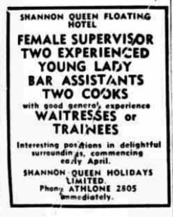 Belfast Telegraph - Wednesday 03 March 1971