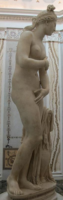 Venere_Capitolina,_da_originale_di_prassitele_del_IV_sec._ac._02