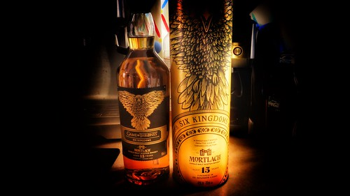 Game of Thrones, Six Kingdoms..The Beast Of Dufftown. | by auld struth