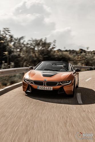 BMW I8 - 8000vueltas-245