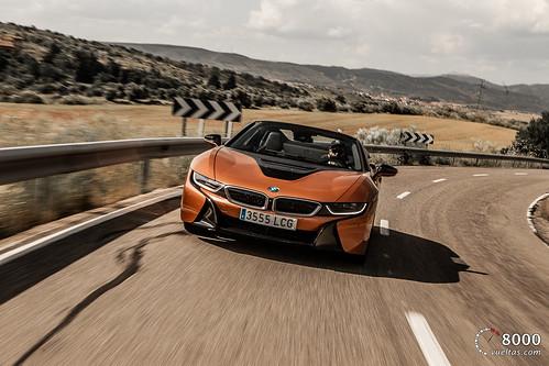 BMW I8 - 8000vueltas-237