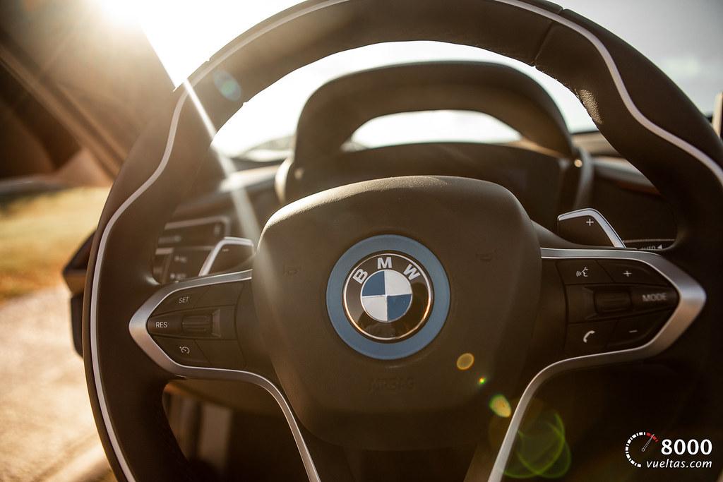BMW I8 - 8000vueltas-235