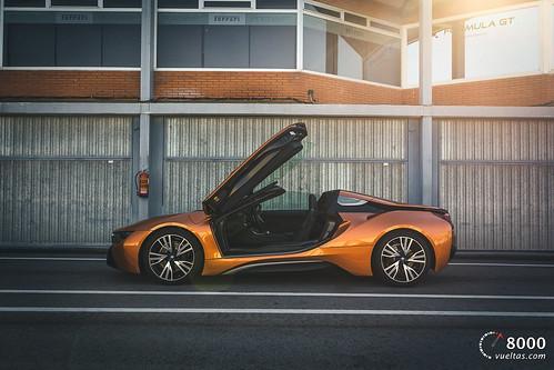 BMW I8 - 8000vueltas-231