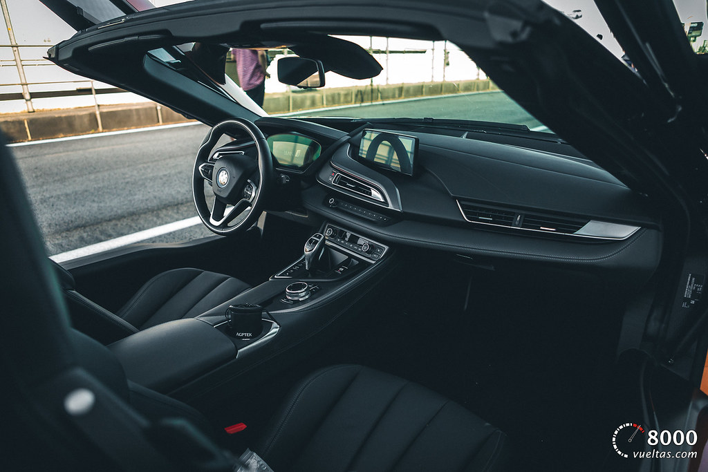 BMW I8 - 8000vueltas-223