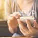 Lo importante de contar siempre con datos móviles en el celular