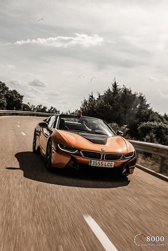 BMW I8 - 8000vueltas-244