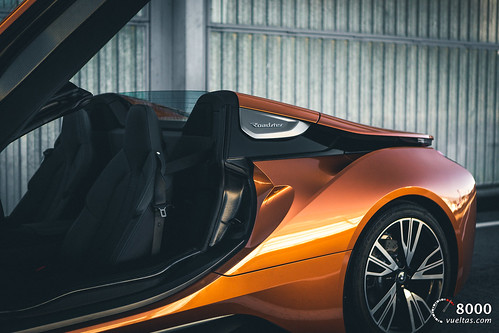 BMW I8 - 8000vueltas-229