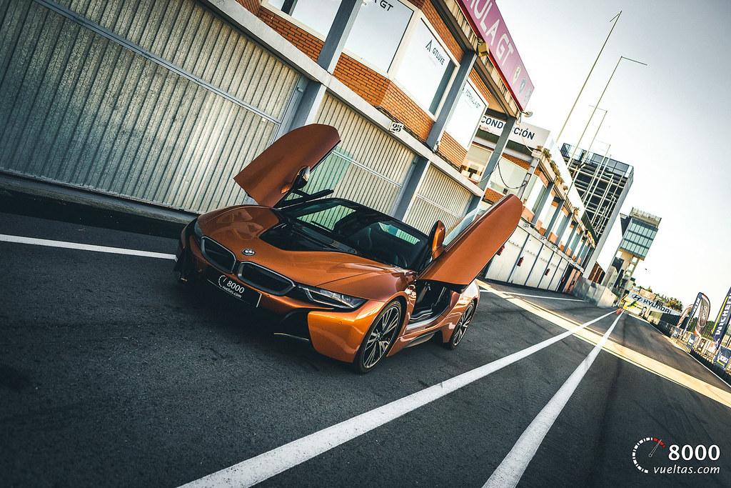 BMW I8 - 8000vueltas-228