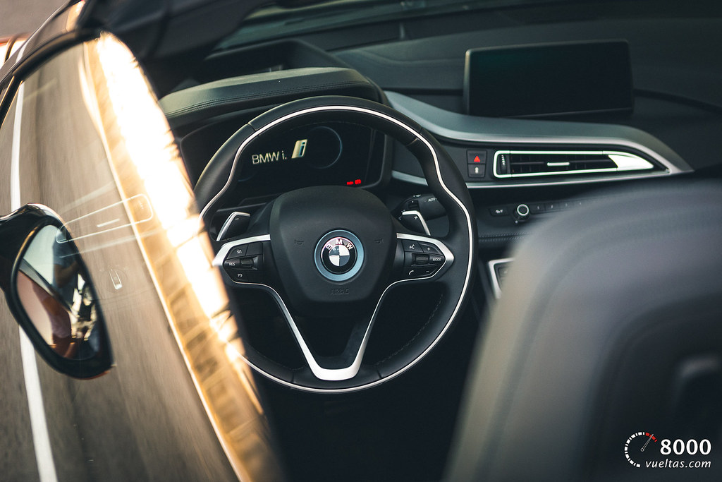 BMW I8 - 8000vueltas-222