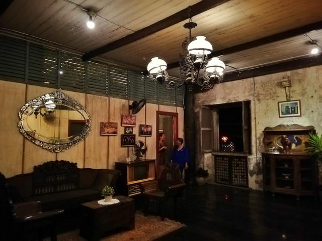 beanintransit-gabii-sa-kabilin-2018-balangay-8