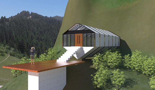 3D Design 2020