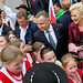 "<p><a href=""https://www.flickr.com/people/andrzej_duda/"">#DUDA2020</a> posted a photo:</p> 	 <p><a href=""https://www.flickr.com/photos/andrzej_duda/50040465488/"" title=""Zakopane (23.06.2020)""><img src=""https://live.staticflickr.com/65535/50040465488_643f546906_m.jpg"" width=""240"" height=""160"" alt=""Zakopane (23.06.2020)"" /></a></p>"