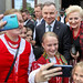 "<p><a href=""https://www.flickr.com/people/andrzej_duda/"">#DUDA2020</a> posted a photo:</p> 	 <p><a href=""https://www.flickr.com/photos/andrzej_duda/50040465543/"" title=""Zakopane (23.06.2020)""><img src=""https://live.staticflickr.com/65535/50040465543_0e9ee58019_m.jpg"" width=""240"" height=""160"" alt=""Zakopane (23.06.2020)"" /></a></p>"
