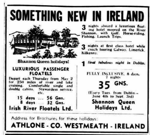 Belfast Telegraph - Saturday 10 February 1968