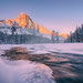 201902 Winter in the Canadian Rockies 13