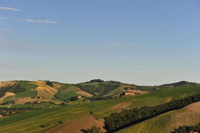 San Martino in Pedriolo, Italy, 020_025