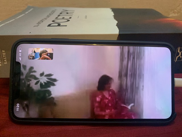 City Library - Shalini's List, Gurgaon & Chandigarh