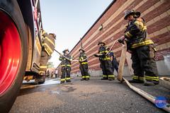 6-20-20 Car Fire 1880 Main ST Hartford CT-48