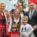 "<p><a href=""https://www.flickr.com/people/andrzej_duda/"">#DUDA2020</a> posted a photo:</p> 	 <p><a href=""https://www.flickr.com/photos/andrzej_duda/50041018046/"" title=""Zakopane (23.06.2020)""><img src=""https://live.staticflickr.com/65535/50041018046_8dcd9ce463_m.jpg"" width=""240"" height=""160"" alt=""Zakopane (23.06.2020)"" /></a></p>"