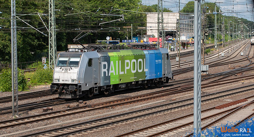 186 295 lineas aachen west 19 juin 2020 laurent joseph www wallorail be