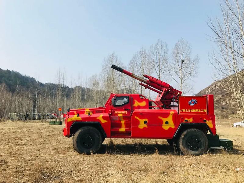 Fire-extinguishing-SPG-2020-snn-2