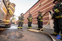 6-20-20 Car Fire 1880 Main ST Hartford CT-46