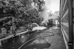 6-20-20 Car Fire 1880 Main ST Hartford CT-24-Edit