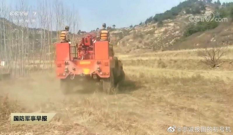 Fire-extinguishing-SPG-2020-ljd-4