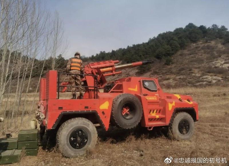 Fire-extinguishing-SPG-2020-ljd-3