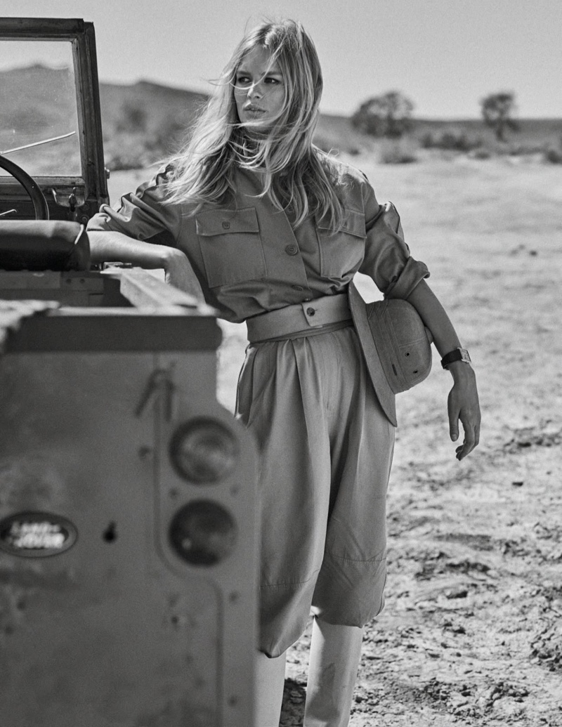 Anna-Ewers-Safari-Editorial10