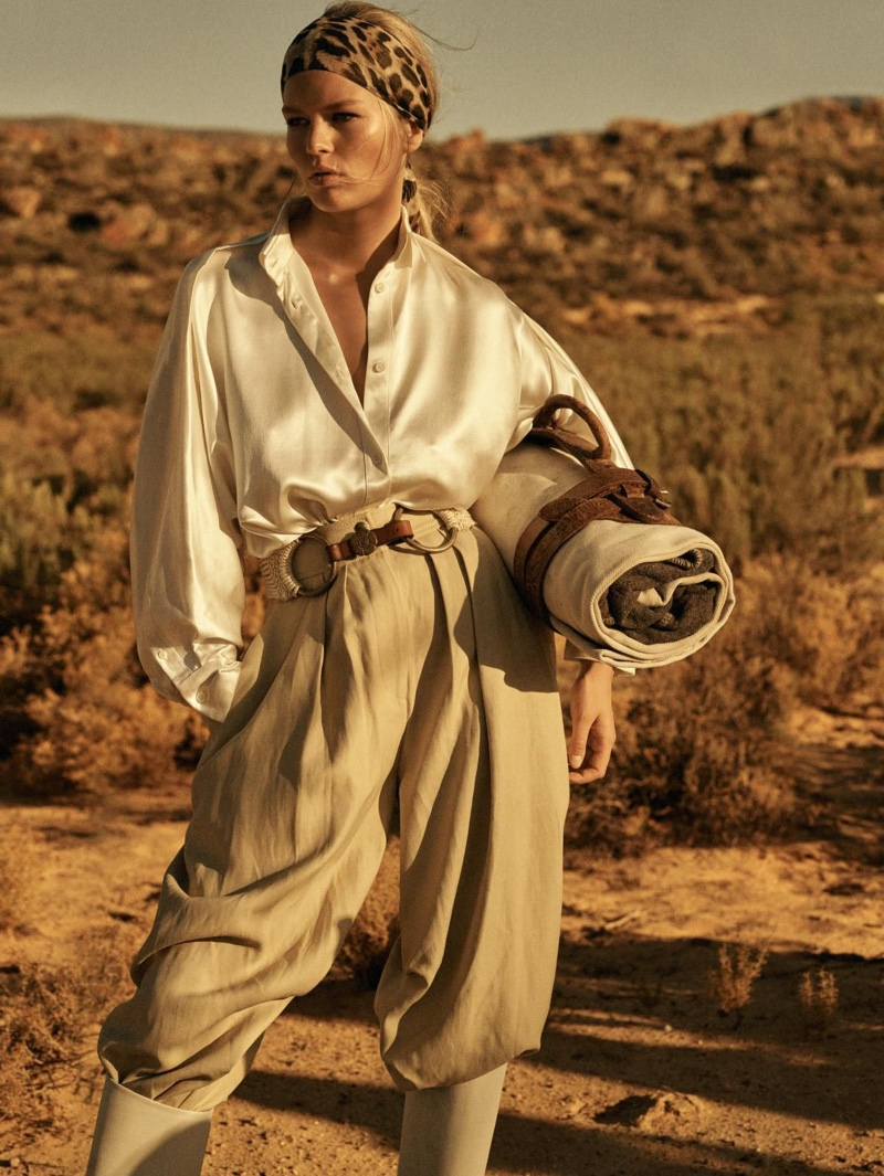 Anna-Ewers-Safari-Editorial02