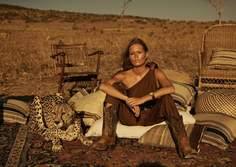 Anna-Ewers-Safari-Editorial01