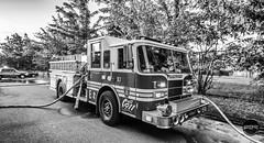 6-20-20 Car Fire 1880 Main ST Hartford CT-13-Edit