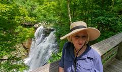 Brandywine Falls-07025
