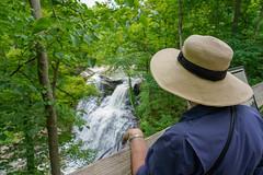 Brandywine Falls-07009