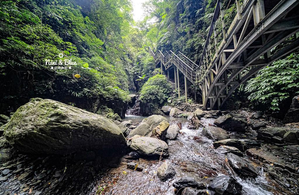 宜蘭礁溪景點 林美石磐步道 淡江 佛光山17