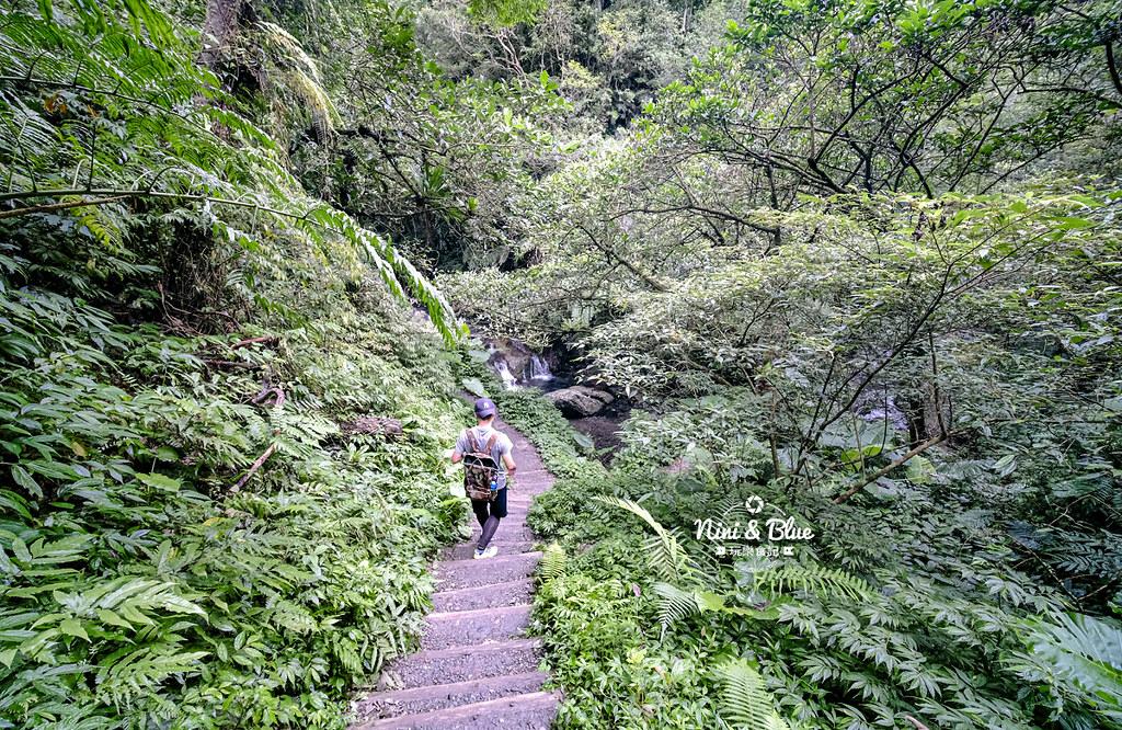 宜蘭礁溪景點 林美石磐步道 淡江 佛光山16