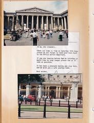 1995-London_0085