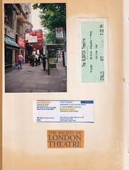 1995-London_0081