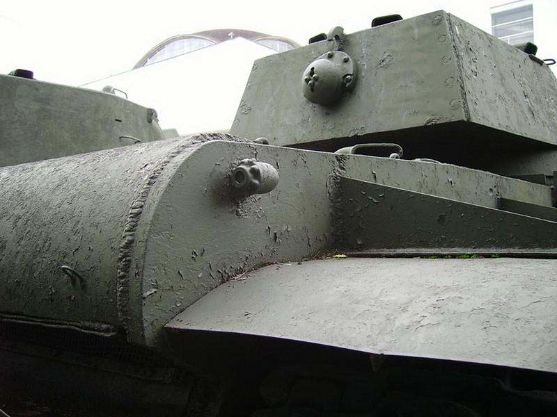 KV-1 4