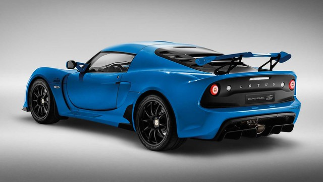 lotus-exige-sport-410-20th-anniversary-special-edition (2)