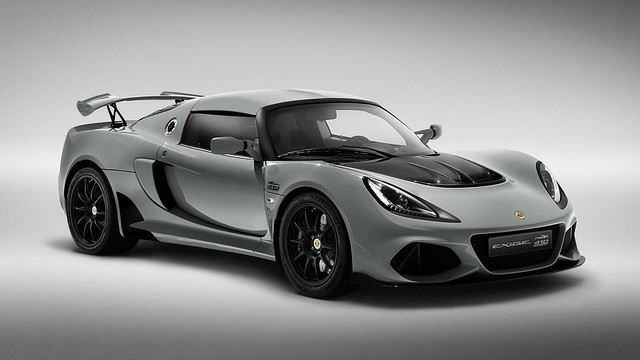 lotus-exige-sport-410-20th-anniversary-special-edition (13)