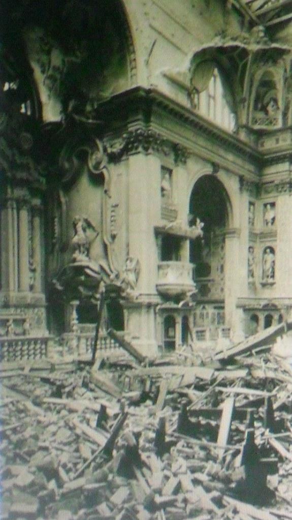 1915-1918-chiesa dei scalzi