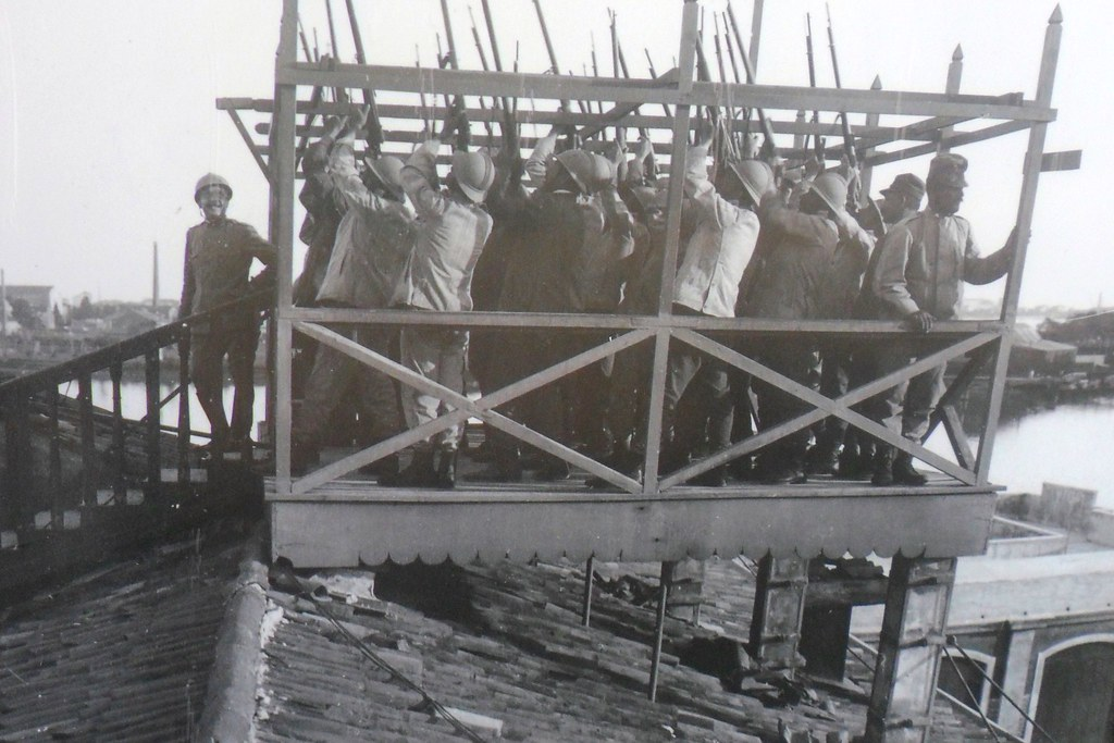 1915-1918-03