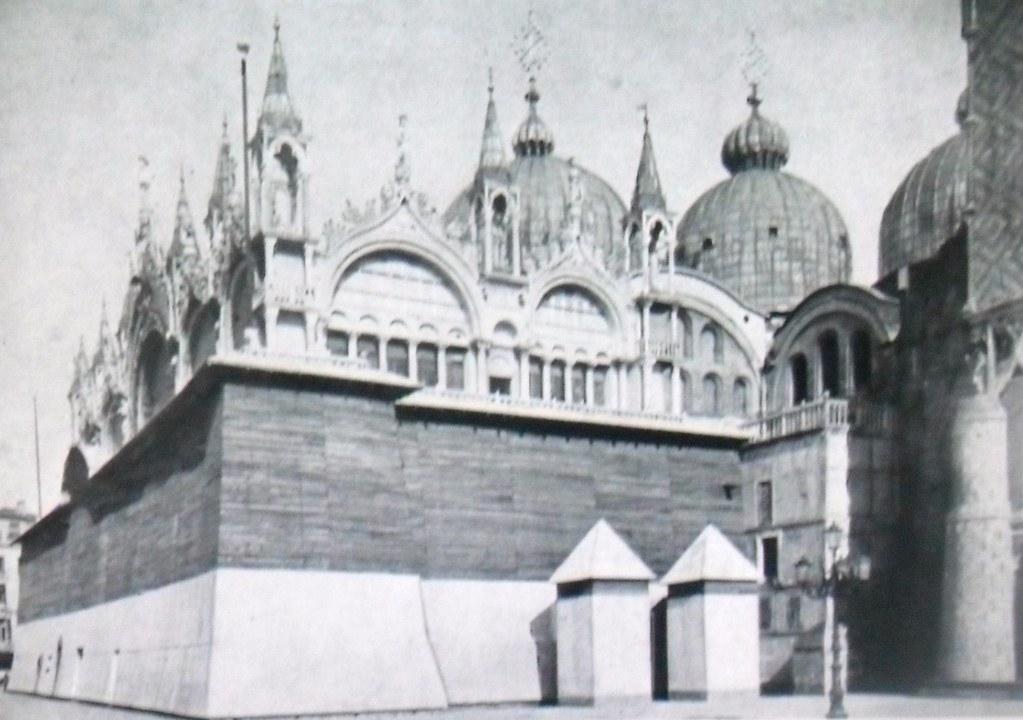 1915-1918-01