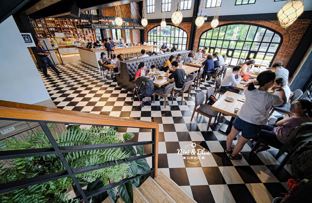 宜蘭市區景點  觀光工廠 超品起司蛋糕烘焙11