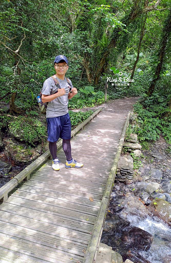 宜蘭礁溪景點 林美石磐步道 淡江 佛光山26