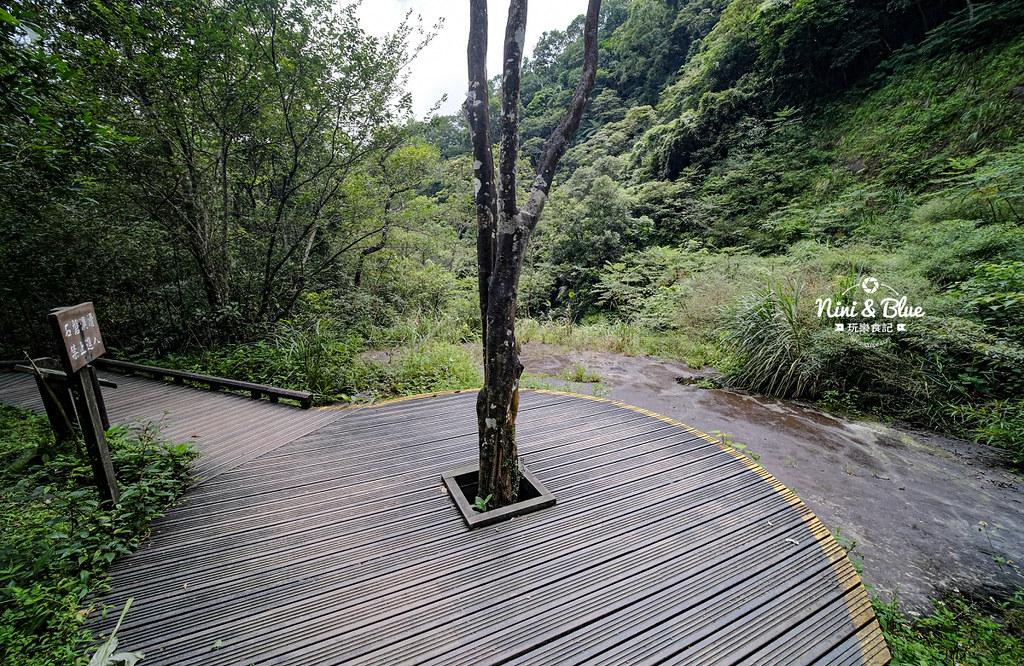 宜蘭礁溪景點 林美石磐步道 淡江 佛光山20