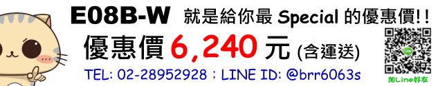 50042522001_82d6349db0_o.jpg